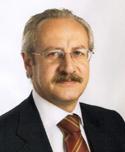 Giorgio Bellocchio